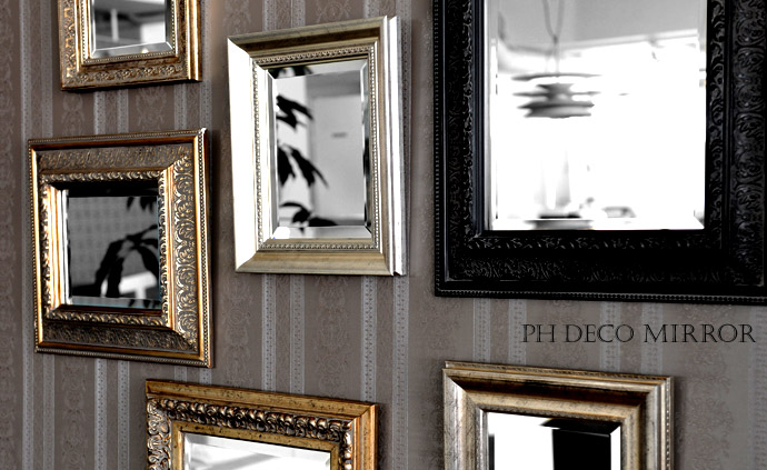 PH DECO MIRROR