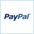 �¿���PayPal���б�