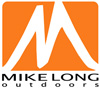 Mike Long Outdoors