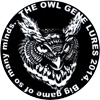 THE OWL GENE LURE'S