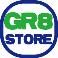 GR8 STORE