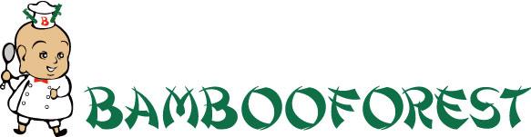 bambooforest [�Х�֡��ե��쥹��] -��������ʳؤޤ�-��ͤ�Ҷ���ߤ�ʤ�ͷ�ܤ���-