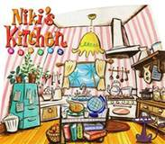 Niki's Kitchen