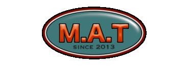 M.A.T