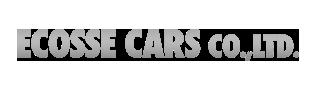 英国車販売・修理 ECOSSE CARS【エコスカーズ】