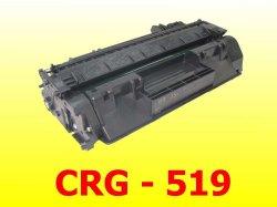 CRG-519  リサイクルトナー