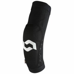 *SCOTT*ELBOW GUARDS SOLDIER2
