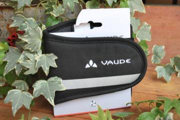 *VAUDE* Chain Protection