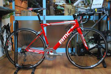 *BMC*teammachine SLR03 Tiagra<img class='new_mark_img2' src='//img.shop-pro.jp/img/new/icons50.gif' style='border:none;display:inline;margin:0px;padding:0px;width:auto;' />