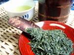 川根茶特選煎茶100g