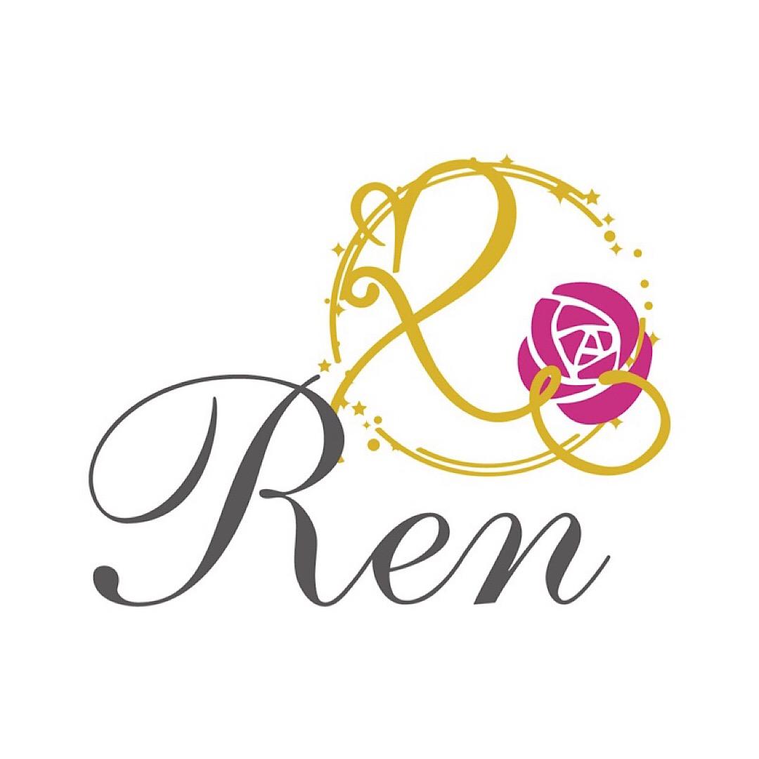 RenRen