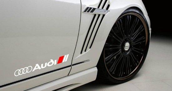 新着数量限定 新着数量限定 /// Audi...