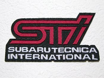 STI   952