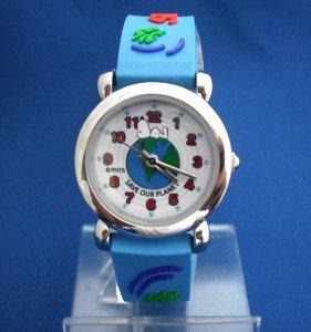 スヌーピー腕時計NV