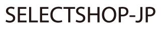 レアスニーカーの通販専門店【SELECTSHOP-JP】(セレクトショップジェイピー)