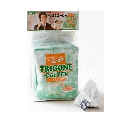 トリゴネコーヒー10袋