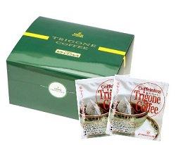 トリゴネコーヒー (カフェインレス) 30袋