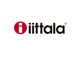 iittala/イッタラ