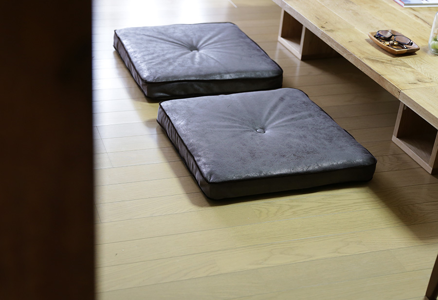 floorcushion,座布団