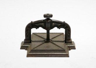 Press Machine(PA-12-RA)