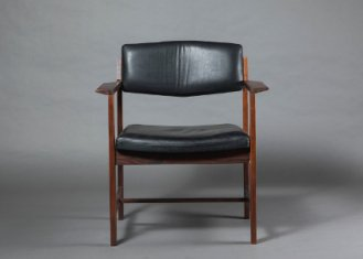 Arm Chair #01-RM-04