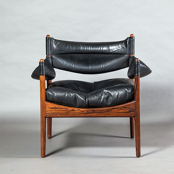 Modus easy chair / Kristian Vedel<img class='new_mark_img2' src='https://img.shop-pro.jp/img/new/icons50.gif' style='border:none;display:inline;margin:0px;padding:0px;width:auto;' />