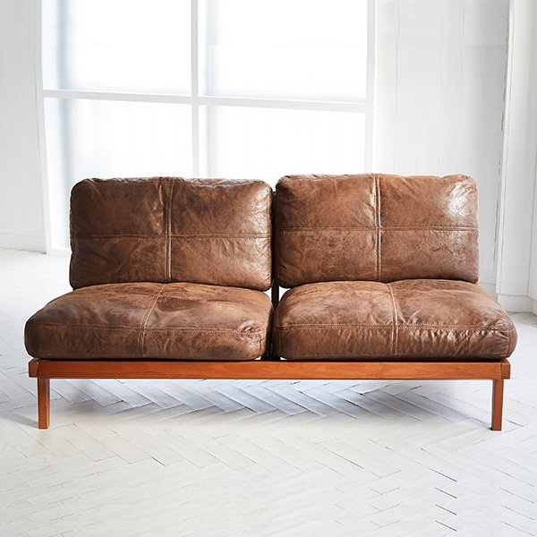 BOARDING SOFA<img class='new_mark_img2' src='https://img.shop-pro.jp/img/new/icons30.gif' style='border:none;display:inline;margin:0px;padding:0px;width:auto;' />