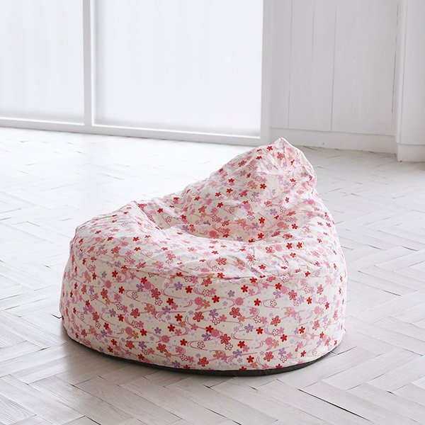 BEAN BAG CHAIR -MinamoSakura-
