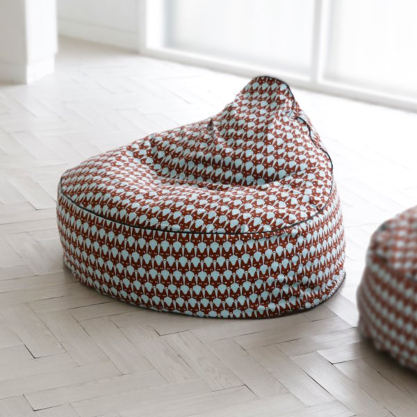 <img class='new_mark_img1' src='https://img.shop-pro.jp/img/new/icons1.gif' style='border:none;display:inline;margin:0px;padding:0px;width:auto;' />BEAN BAG CHAIR