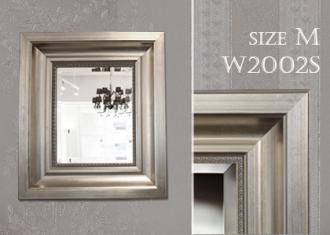 PH DECO MIRROR Size M W2002S<img class='new_mark_img2' src='https://img.shop-pro.jp/img/new/icons50.gif' style='border:none;display:inline;margin:0px;padding:0px;width:auto;' />