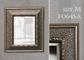 PH DECO MIRROR Size M F064SA
