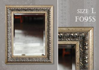 PH DECO MIRROR Size L F095S<img class='new_mark_img2' src='https://img.shop-pro.jp/img/new/icons50.gif' style='border:none;display:inline;margin:0px;padding:0px;width:auto;' />