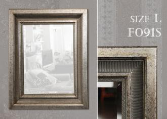 PH DECO MIRROR Size L F091S<img class='new_mark_img2' src='https://img.shop-pro.jp/img/new/icons50.gif' style='border:none;display:inline;margin:0px;padding:0px;width:auto;' />