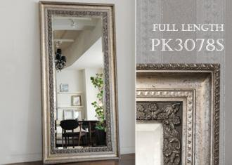 PH DECO MIRROR フルレングスサイズ PK3078S<img class='new_mark_img2' src='https://img.shop-pro.jp/img/new/icons50.gif' style='border:none;display:inline;margin:0px;padding:0px;width:auto;' />