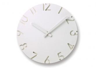 レムノス時計 CARVED(カーヴド)