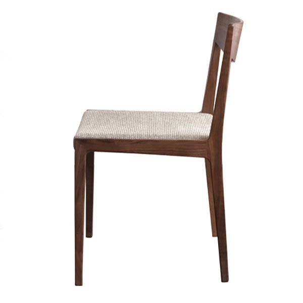 Haku chair