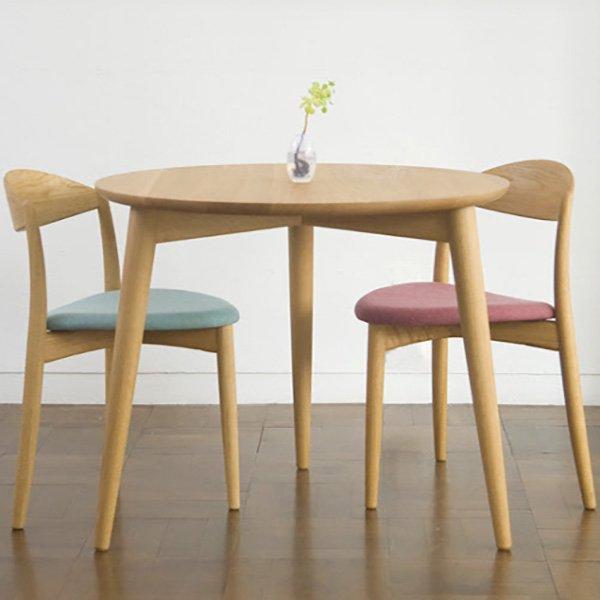 hozuki(ほおずき)テーブル