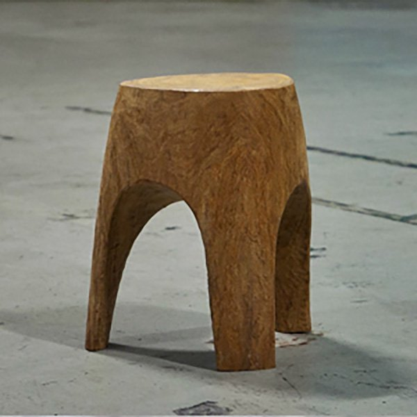 Stool 3 Legs 【スツールスリーレッグス】<img class='new_mark_img2' src='//img.shop-pro.jp/img/new/icons50.gif' style='border:none;display:inline;margin:0px;padding:0px;width:auto;' />