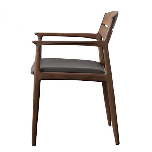 EURO ARM CHAIR