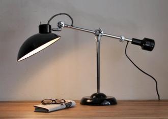 EXECTIVE LAMP エグゼクティブランプ