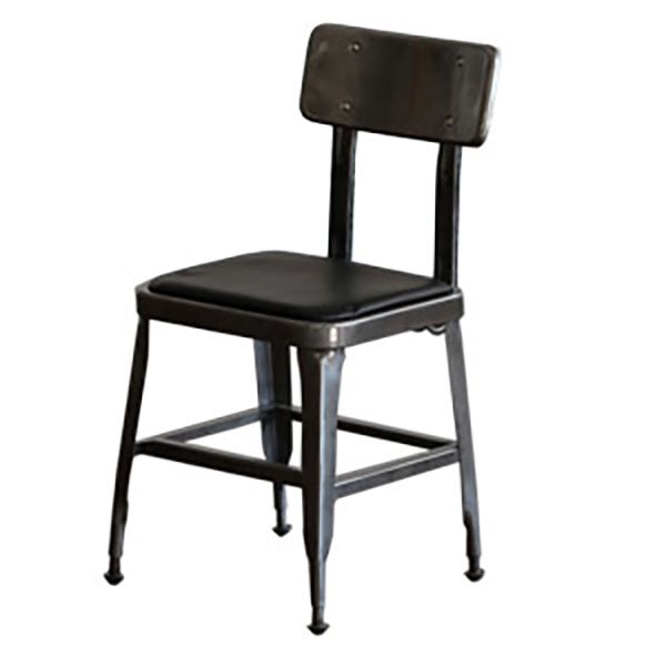 METAL WORK CHAIR(メタルワークチェア)