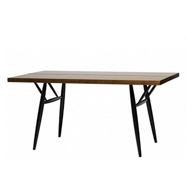 ピルッカテーブル イルマリタピオヴァラ プールアニックオンラインショップ