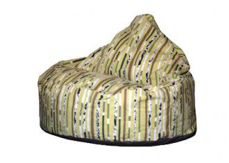 BEAN BAG CHAIR RIGA(リガ)<img class='new_mark_img2' src='https://img.shop-pro.jp/img/new/icons50.gif' style='border:none;display:inline;margin:0px;padding:0px;width:auto;' />