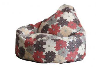 BEAN BAG CHAIR FLOWER(フラワー)<img class='new_mark_img2' src='https://img.shop-pro.jp/img/new/icons50.gif' style='border:none;display:inline;margin:0px;padding:0px;width:auto;' />