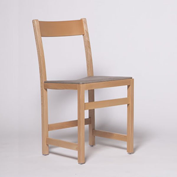 Waiter Chair (ウエイターチェア)2脚セット