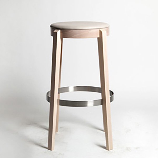 BAR STOOL PUNTON(プントン)