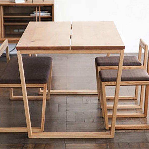 M-TABLE(エム・テーブル)