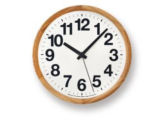 レムノス時計 Clock A