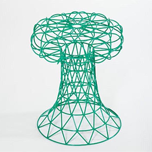 mushroom stool 【マッシュルームスツール】
