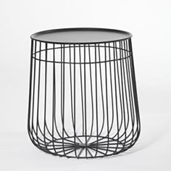 Wire storage table 【ワイヤーストレージテーブル】